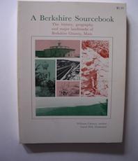 berkshire-sm