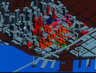conceptplan_sm