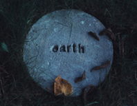 earth_sm