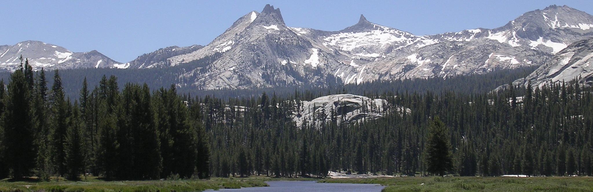 mountaincrop