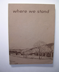 wherewestand-sm