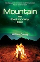 Mountain An Evolutionary Journey