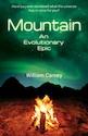 Mountain An Evolutionary Journey